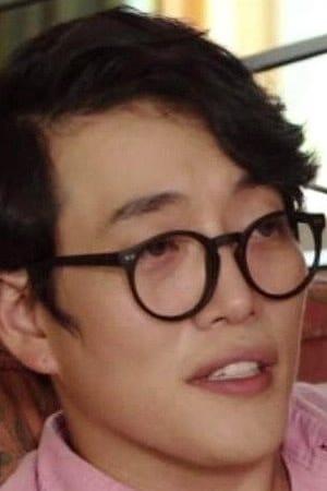 Si Woo