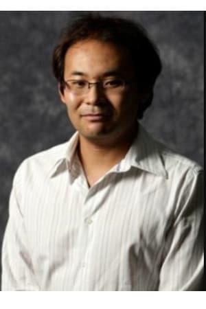 Takahiro Yamanaka