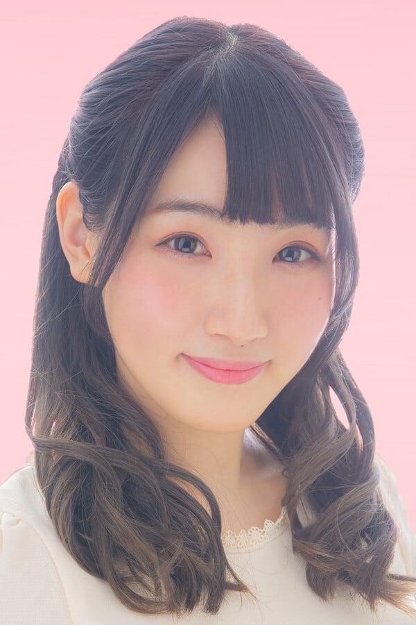 Minami Iba