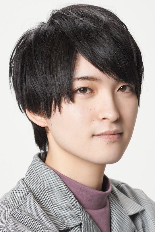 Tooru Arizumi