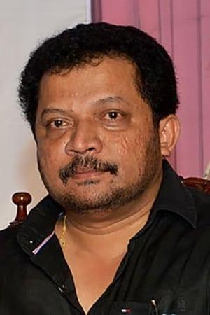Benny P. Nayarambalam