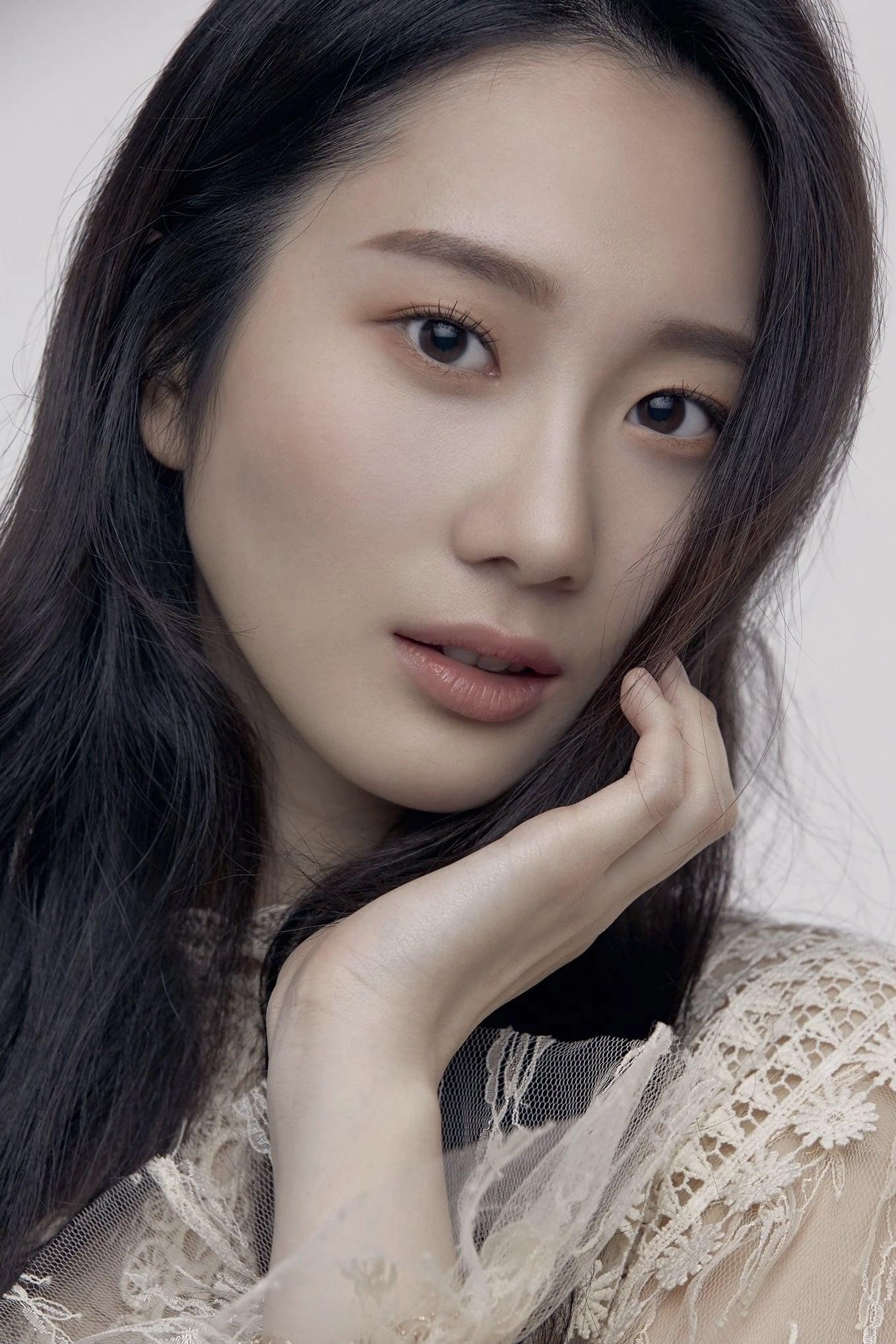 Chae Seo-eun