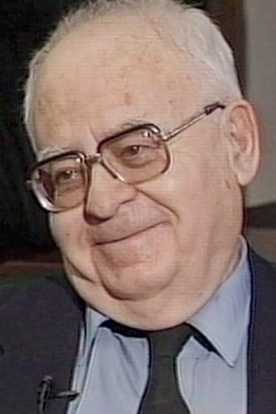 Asimakis Gialamas