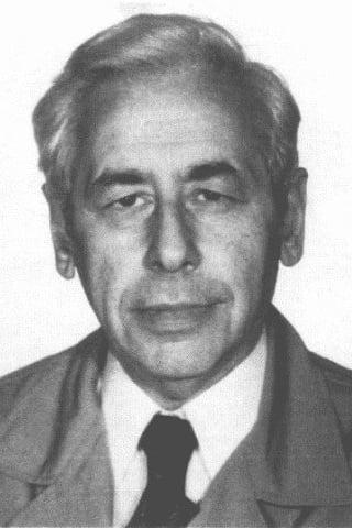 Mikhail Lvovsky
