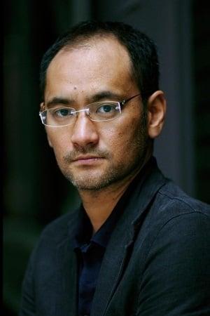 Shūichi Yoshida