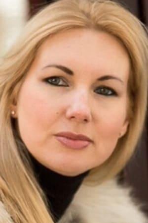 Valeriya Kolesnik