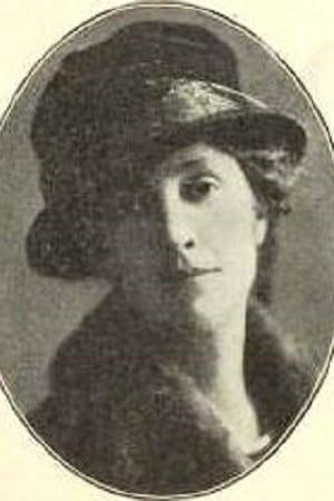 Edith M. Kennedy