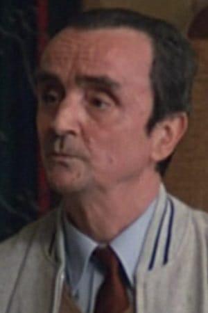 Alfredo Adami
