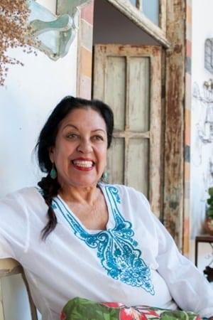 Márcia Prates