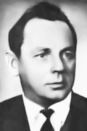 Viktor Kurochkin