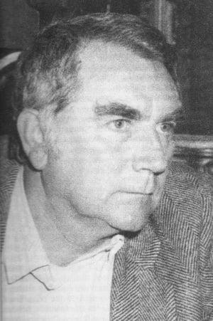 Dumitru Radu Popescu