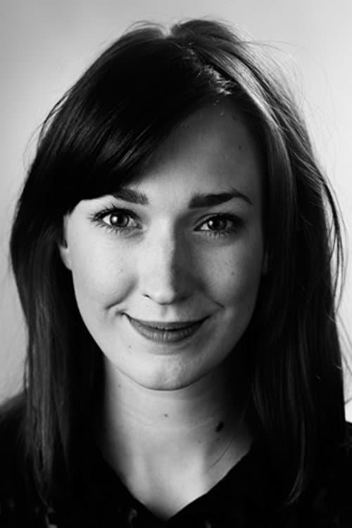 Vilje Kathrine Hagen