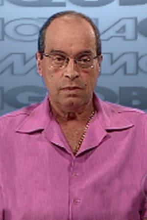 Ruy Mattos