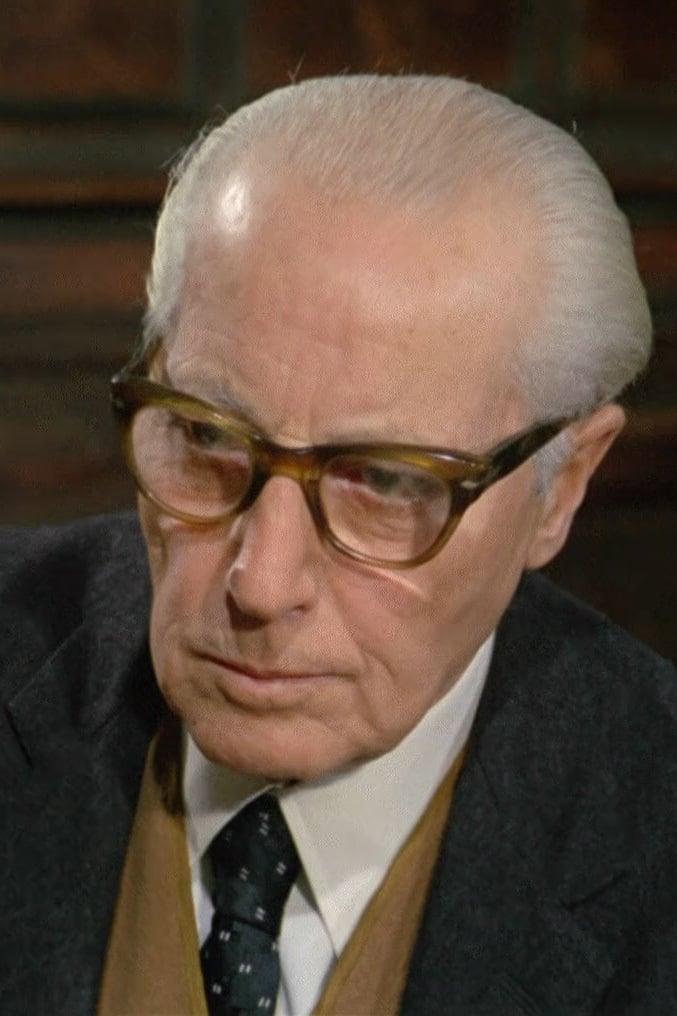Domenico Ravenna