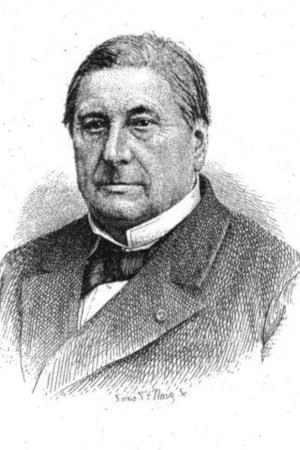 Eugène Labiche