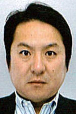 Yoshikazu Tsubaki