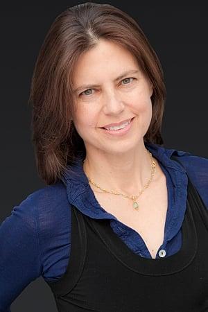Sarah Timberman