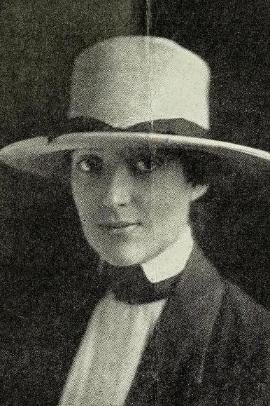 Billie Bristow