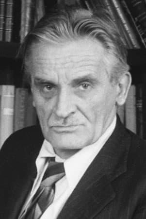 Yuri Olesha