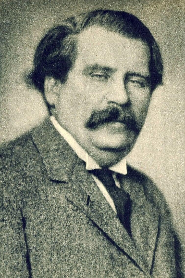 Zsigmond Móricz