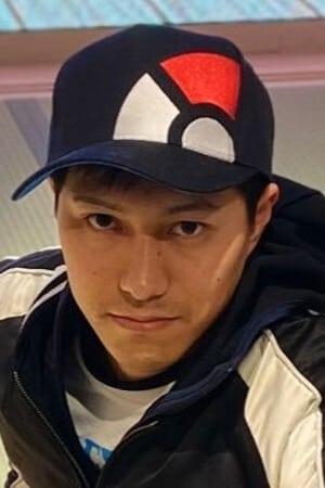Nao Miyoshi