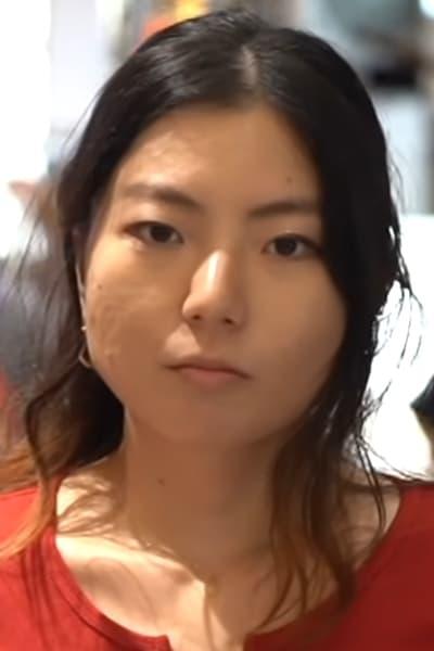 Ayane Nakamura