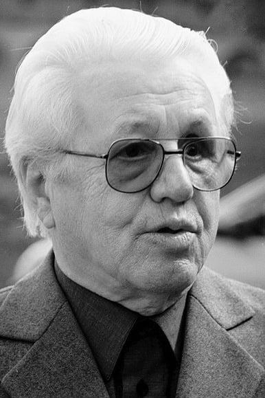 András Sütő