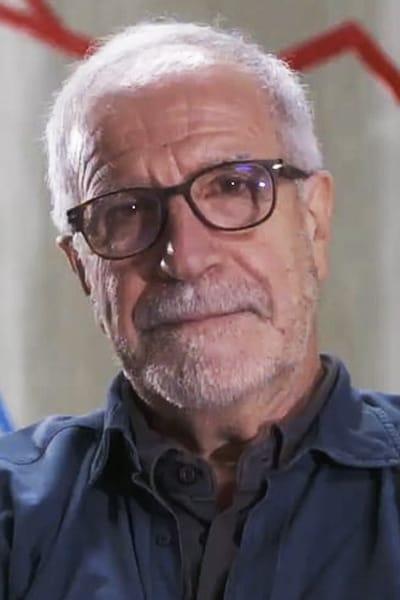 Javier Aguirresarobe