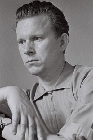 Vasili Bykov