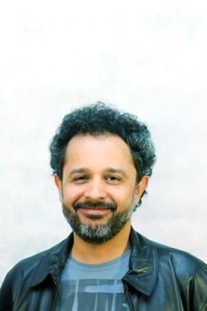 Marcelo Gonçalves