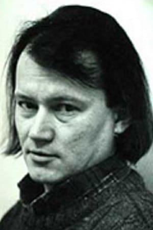 Pavel Pechenkin
