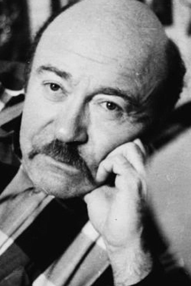 Yuriy Fridman