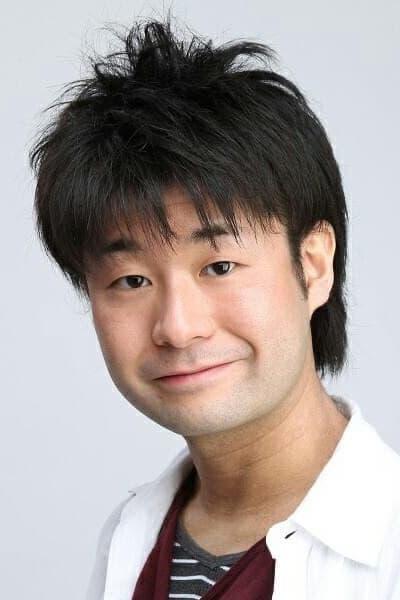 Daisuke Hatooka