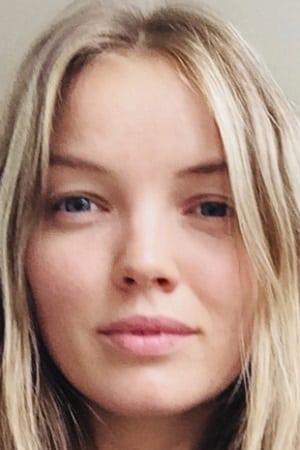 Natalya Frolova