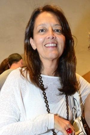 Rosana Ferrão