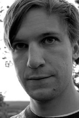 Andreas Emanuelsson