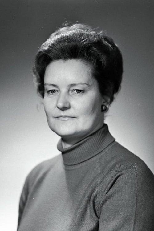 Leili Karpa