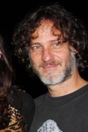 Felipe Reinheimer