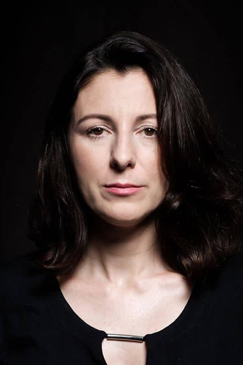 Anna Kępińska