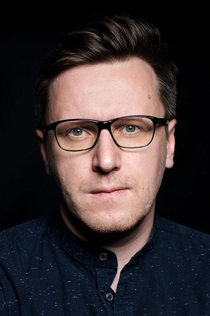 Maciej Kubicki