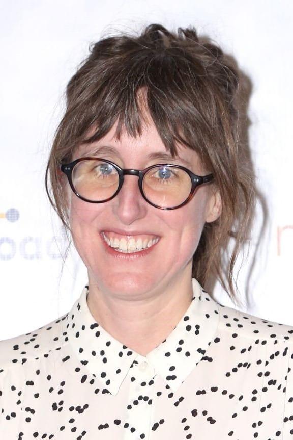 Laura Coxson