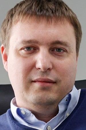Mikhail Tkachenko