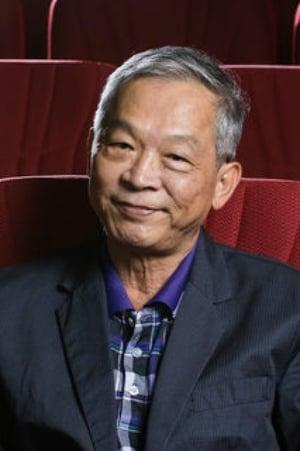 Liao Pen-Jung