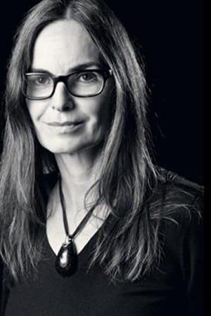 Cristina Zumárraga
