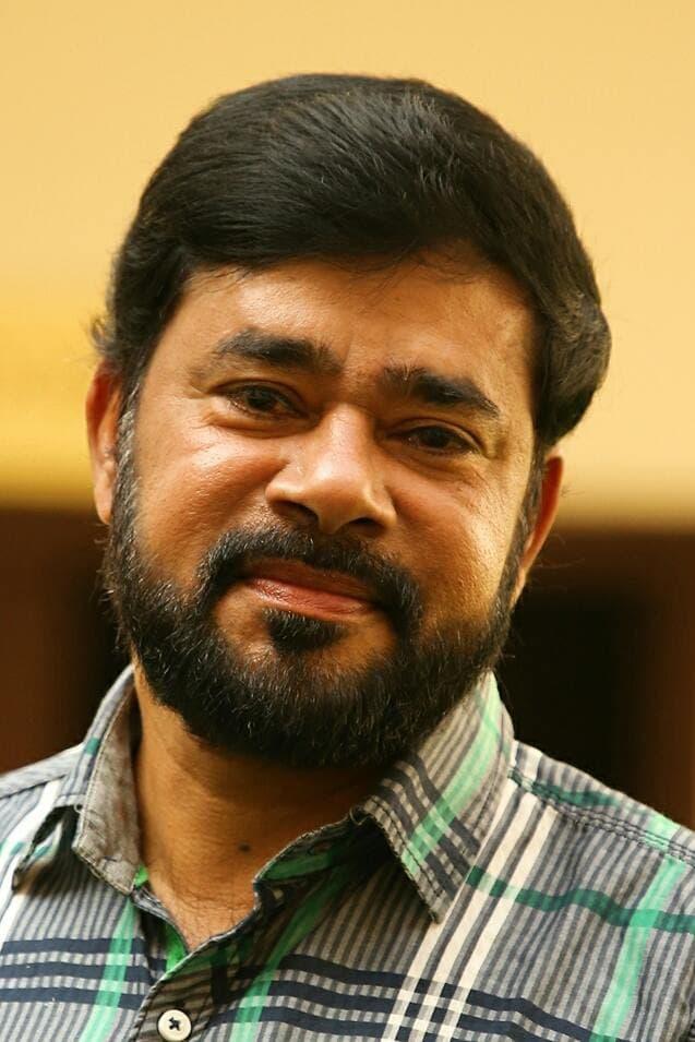 Beeyar Prasad