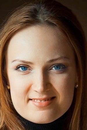 Katerina Mikhaylova