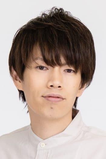Arata Nagai