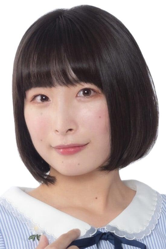 Rena Ozawa