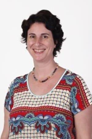 Sabina Anzuategui