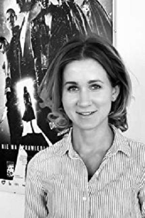 Polina Schlicht